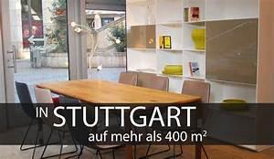 Massivum Echtholzmöbel Möbelhaus Stuttgart Stuttgart : m belhaus wohndesign enzmann in reutlingen und stuttgart ihr einrichtungshaus ~ Indierocktalk.com Haus und Dekorationen