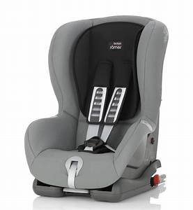 Römer Britax Duo Plus : britax r mer child car seat duo plus 2016 steel grey buy at kidsroom car seats isofix ~ Eleganceandgraceweddings.com Haus und Dekorationen