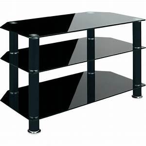 Schnepel Tv Rack : hifi rack as linie 80 schnepel glass black glossy ~ Sanjose-hotels-ca.com Haus und Dekorationen