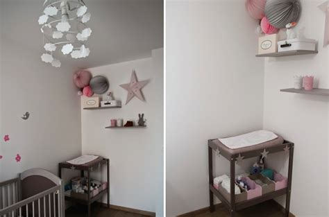 vertbaudet chambre fille interesting meubles et linge de