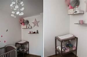 Verbaudet Chambre Bebe. decoration chambre bebe vertbaudet visuel 7 ...