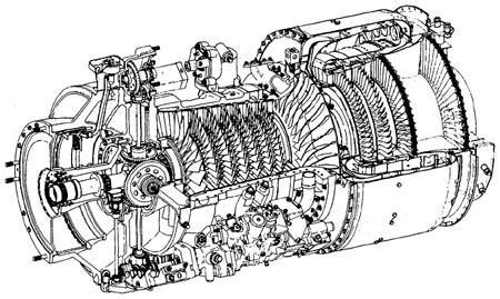 Ge T700 Diagram by Army Aircraft Engines Combat Index Data Store