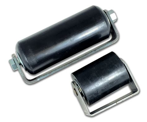 metal spray paint industrial rollers metal rollers plastic rollers