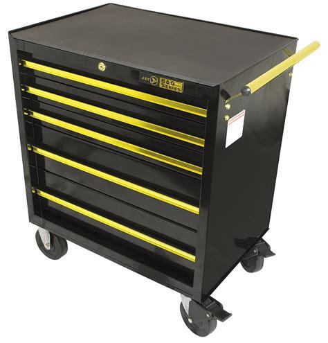 jet rangement pour outils armoire b g sur roulettes 224
