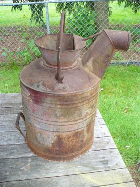 Best Images About Antique Milk Stools Cans Buckets
