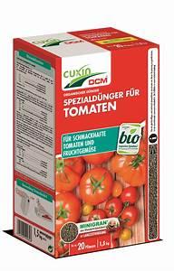 Pferdemist Für Tomaten : speziald nger f r tomaten bioscape ~ Watch28wear.com Haus und Dekorationen