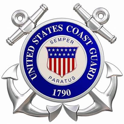 Guard Coast Transparent United States Background Military