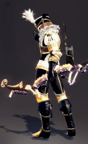 Vindictus Armor Sets Drone Fest Unenchanted armor will begin to appear throughout skyrim at level 46 and enchanted variants can be found at level 47. vindictus armor sets drone fest