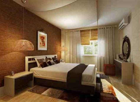 smallest bedroom design small bedroom design ideas for couples