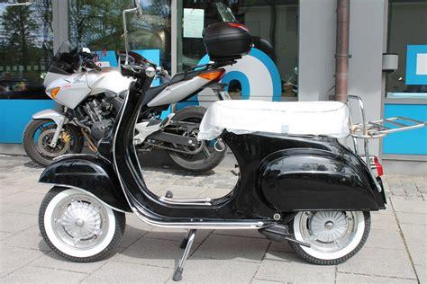 vespa roller kaufen vespa 50 n original gebrauchten vespa roller kaufen