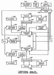 Peterbilt Engine Brake Wiring Diagram Di 2020