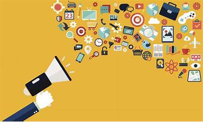 Awareness Brand Building Influencer Marketing Benefits Social