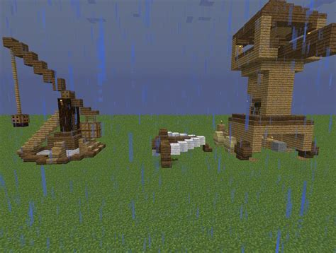 minecraft siege minecraft siege machines minecraft project