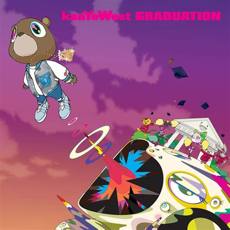 Graduation How Kanye West Put Hiphop To The Test  Udiscover. Environmental Science Graduate Programs. It Incident Report Template. Graduate Business School Rankings. Seton Hall Graduate Programs. Vehicle Inspection Report Template. Free Timeline Template Word. Family Medical History Template. Healthcare Administration Graduate Programs