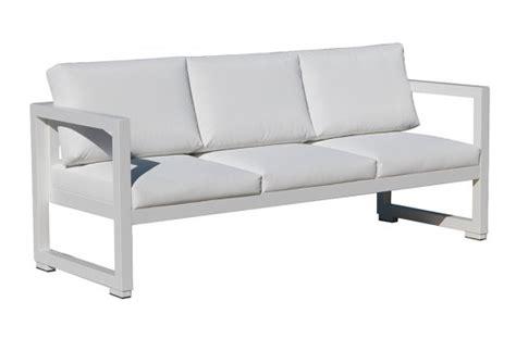 Divani E Poltrone Outdoor : Vermobil Quatris Qt700