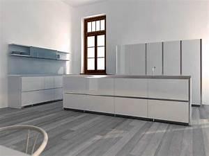 Vinylboden Auf Fußbodenheizung : die perfekte kombination vinyl fu bodenheizung warmup blog ~ Frokenaadalensverden.com Haus und Dekorationen