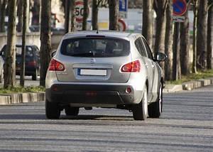 Moteur Nissan Qashqai 1 5 Dci : test nissan qashqai 1 5 dci 110 cv 2007 2013 73 avis 11 4 20 de moyenne fiabilit ~ Dallasstarsshop.com Idées de Décoration