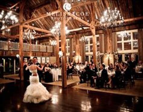england wedding venues images
