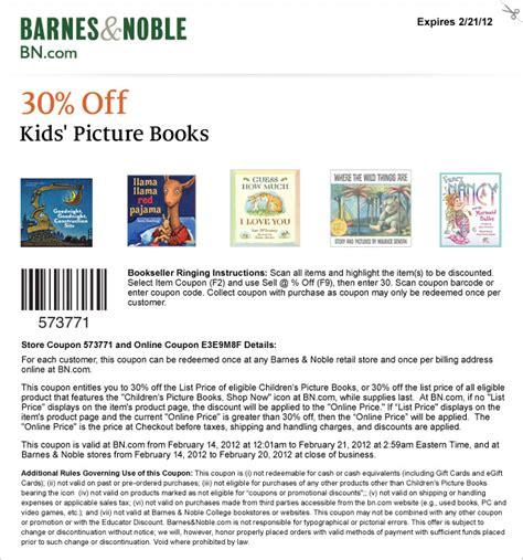 barnes and noble book finder barnes n nobles codes codes