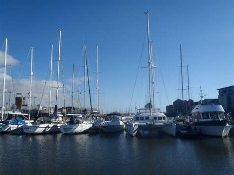 Boat Shop Cardiff by Cardiff Marina Marina Price Guide