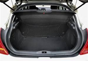 Espace Affaire Auto Montevrain : fiche technique peugeot 308 affaire 1 6l hdi 112 fap bvm6 pack cd clim ann e 2010 ~ Gottalentnigeria.com Avis de Voitures