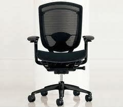 teknion office chairs contessa chair office furniture