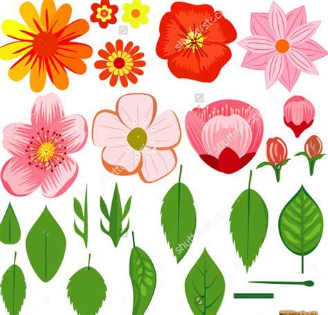 photoshop leaf brushes  psd gimp design