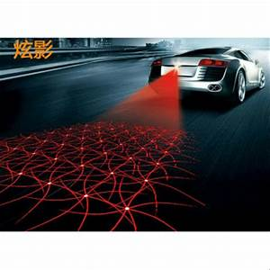 Jual Lampu Led Laser Variasi Mobil  Lampu Kabut Di Lapak