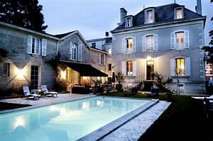 Style De Maison : un ancien pavillon transform en maison moderne et raffin e ~ Dallasstarsshop.com Idées de Décoration