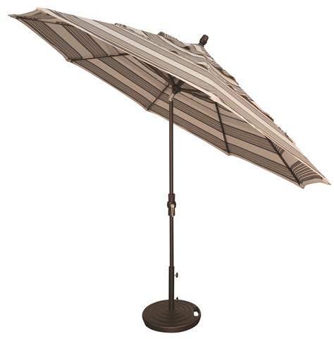 treasure garden umbrella replacement pole garden ftempo