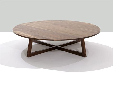 solid wood dining table toronto speke klein table coffee finn 48 quasi modo modern