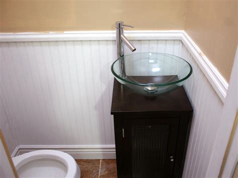 bath shower awesome half bathroom ideas with white