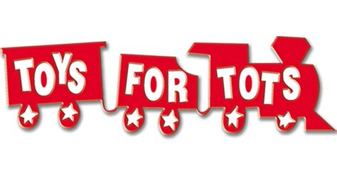 toys for tots phone number toys for tots website pictures