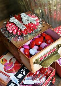 Sizzix Die Cutting Inspiration and Tips: Valentines Day ...
