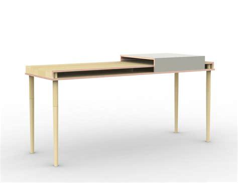 revger com plateau de bureau en bois sur mesure id 233 e