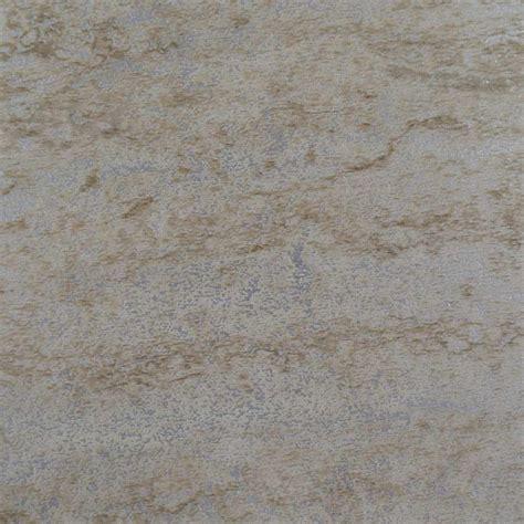 luxury vinyl tile travertine burke lvt travertine lvt