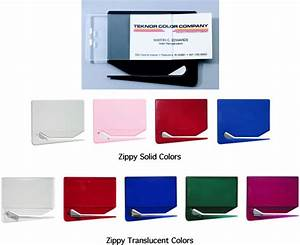 promotional letter opener zippy business card colors With zippy letter openers manufacturer