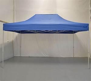 tente pliante pro 55 3x45m With tente pour jardin pas cher 9 barnum chapiteau pliant 3 x 6 m blanc pas cher en promotion