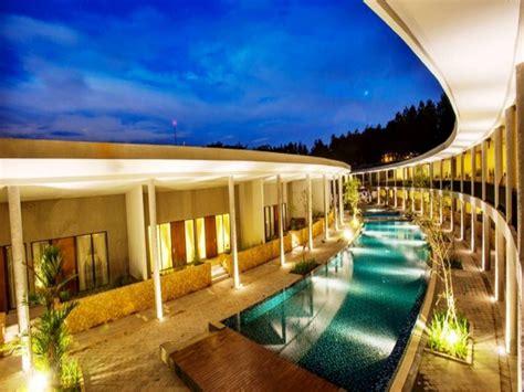 hotel neo  green savana sentulbogor promo harga