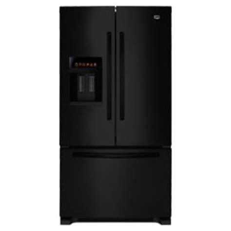 mfixeb fridge dimensions