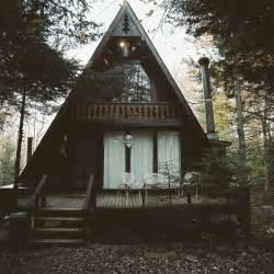 a frame home moon to moon a frame triangle houses