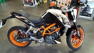 Ktm 390 Duke Occasion : moto occasion ktm 390 duke 2 s team motos ~ Medecine-chirurgie-esthetiques.com Avis de Voitures