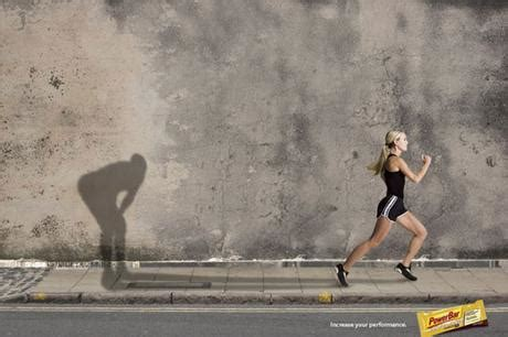 effectively conceptual outdoor advertisements