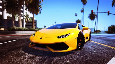 Rockstar Games Apps on the App Store - iTunes - Apple