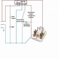Hd wallpapers wiring diagram fridge thermostat 3582 hd wallpapers wiring diagram fridge thermostat asfbconference2016 Choice Image
