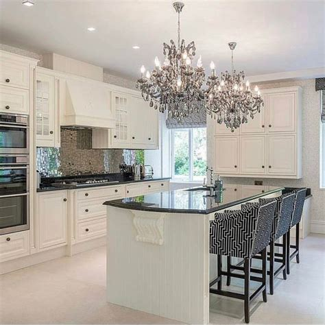 kitchen chandeliers best 25 counter height stools ideas on