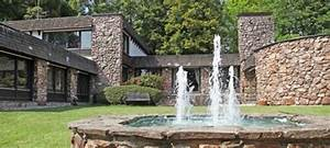 Kreditzinsen Aktuell Immobilien Kauf : luxusvilla seven stonetops wiesbaden luxusimmobilien ~ Jslefanu.com Haus und Dekorationen