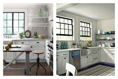 country living 500 kitchen ideas country living kitchens staruptalent 8470