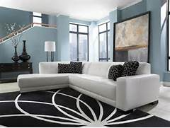 Sectional Living Room Couch Trendy Design Living Room Furniture Modern Living Room With L Shaped White Leather