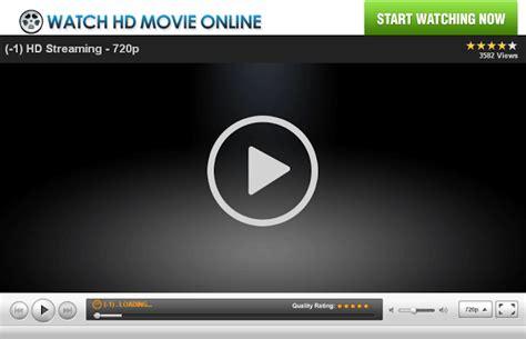 regarder coco streaming complet gratuit vf en full hd regarder venom streaming vf gratuit film complet en